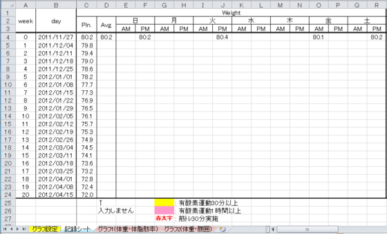 111203data-we.PNG